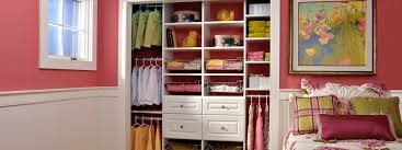 kids closet with drawers. 4 Simple Ideas For An Organized Kids\u0027 Closet Kids With Drawers