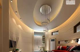 designs for office. Rooms Decor And Office Furniture Medium Size Latest Pop Design For Hall  False Ceiling Designs Living Designs For Office E