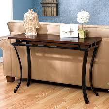 contemporary sofa tables. Amazon.com: Southern Enterprises Modesto Sofa Console Table, Espresso Finish: Kitchen \u0026 Dining Contemporary Tables