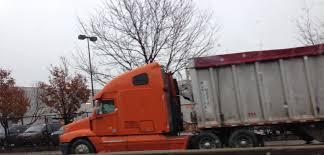 Trucker Physicals Dot Physical Rules Regulations Randolph