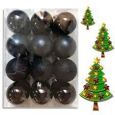 Wkg02 Weihnachtskugeln Christbaumkugeln Baumschmuck