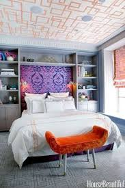 314 Best Bold Style images in 2019 | Apartment design, Bath room ...