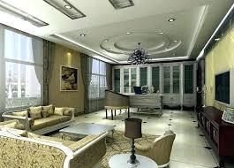 dining room ceiling design ideas dining room ceiling ideas amazing ceiling design lovable living room ceiling