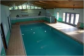 indoor gym pool. Photo Of Swim Gym Indoor Pool - Mishawaka, IN, United States