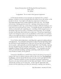 narrative essay tips narrative essay conclusion example personal narrative essay