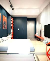 modern luxury master bedrooms. Modern Master Bedroom Furniture Imposing Elegant Bedrooms Romantic Design Best Luxury B