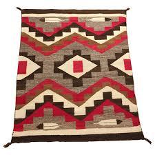 Navajo Rug Designs Navajo Inspired Rugs 4 Rug Designs Nongzico