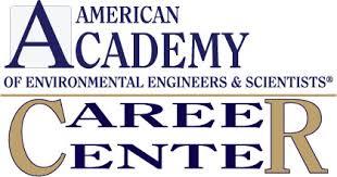 Careers In Environmental Engineering And Environmental Science