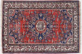 oriental rug texture. Appealing Oriental Rug And Persian Rugs Textures Cleaning Houston Reviews To Apply For Home Improvement Best Nycappealing Portland Or Cleaners Tx Designs Texture T
