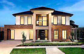 Exterior House Design App Exterior House Design Simple House Color ...