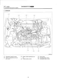 subaru subaru forester wiring diagrams wiring diagram for you • subaru forester wiring diagram diagrams base rh com 2000 subaru forester wiring diagrams wiring diagrams for subaru forester