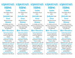 esperanza rising edition of bookmarks plus great gift for esperanza rising edition of bookmarks plus great gift for students and a handy little reading aid by prbevins teaching resources tes