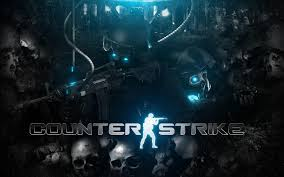 Counter Strike For Android 2.3 Free ...