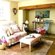 style living room furniture cottage. Cottage Style Couches Sofas Living Room Furniture  .