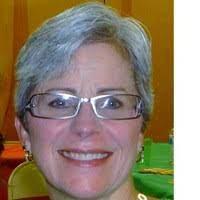 Janis (Jan) Crosby - Fair Lawn, New Jersey, United States | Professional  Profile | LinkedIn
