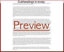 essay topics canada contests