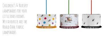 bespoke lampshades uk custom made bespoke retro lampshades candle clip