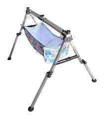 Baby Cradle Designs India Buy Multi Product Indian Style Baby Cradle And Swing Frame