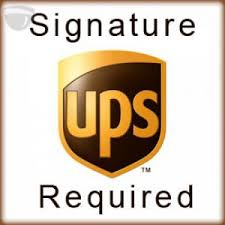 Ups Customer Care Ups Customer Service Phone Number 0345 787 7877