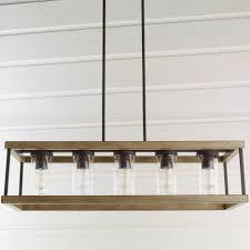 ceiling lights kids chandelier light french iron rectangular chandelier chandeliers for less round modern chandelier
