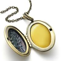 diy gift idea learn to make beautiful solid perfume lockets