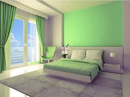 bedroom colors. best colors for bedroom good wall paint couples \u2013