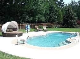 fiberglass pool tampa grand baron fiberglass pool fiberglass pool installation tampa fiberglass pool tampa