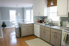 painting kitchen cabinets without sandingPaint Kitchen Cabinets Without Sanding Black Granite Countertops