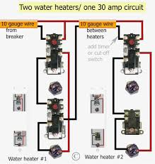 wiring diagram for electric water heater free download wiring wiring diagram for whirlpool electric water heater free download wiring diagram electric water heater wiring diagram jerrysmasterkeyforyouand me of wiring diagram for