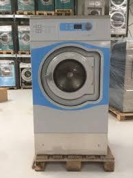 electrolux dryer 6 5kg. 6,5kg electrolux industrial washing machine enlarge dryer 6 5kg