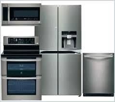 lg black stainless steel refrigerator. Lg Black Stainless Steel Refrigerator Series Cu Ft French Door 4 . A