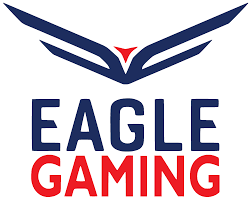 Eagle Gaming - Matches, bets, odds and more (Overwatch)