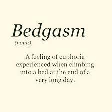 Need My Beauty Sleep Quotes Best of Robyne Highsmith On Twitter Good Night Sleep