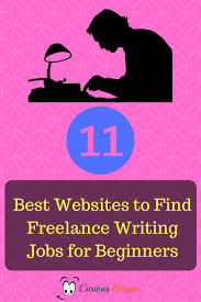 best images about beginning blogging and lance writing on 11 best websites to lance writing jobs for beginners lancewriting lancing onlinewriting
