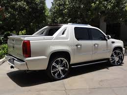 New 2019 Cadillac Pickup Release Date | Cars Price 2019