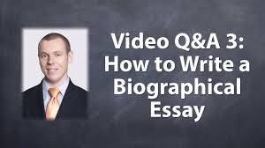 poe essay editorial essay title critical reading essay draft omar  th grade biographical essay edgar allen poe lessons teach 10th grade biographical essay edgar allen poe