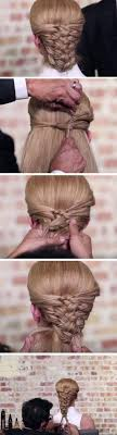 Hair Style Tv Shows best 25 medieval hair ideas medieval hairstyles 1614 by wearticles.com