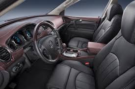 buick encore interior rear. buick encore interior rear