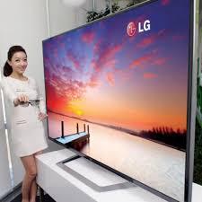 lg 3d tv. 84-inch ub980v lg ultra hd 4k cinema 3d led tv lg 3d tv