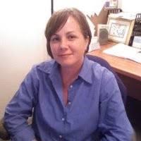 """5 """"Brandy Lively"""" profiles   LinkedIn"""