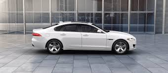 2018 jaguar xf. fine jaguar fuji white to 2018 jaguar xf
