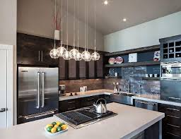 modern kitchen lighting design. Modern Kitchen Best Lighting Ideas For Make Lights Design I