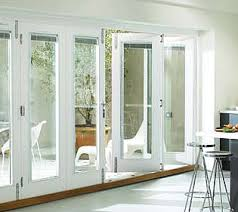 sliding patio french doors. The Oak Canberra Folding Sliding Style French Door Patio Doors P