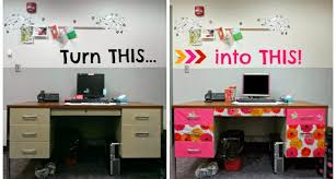 decorating your office at work. Decorate Your Office Space Post Featured Two Parts Decorating At Work S