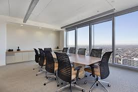 commercial carpet in office western suffolk county