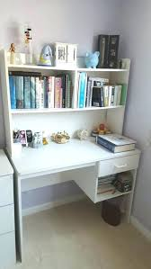 Study table ikea Kids Study Desk Ikea White Study Desk White Study Table With Bookshelves White Study Desk Study Desk Readingwithshawnaclub Study Desk Ikea Readingwithshawnaclub