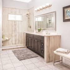 marble bathroom vanity. New Ideas Marble Bathroom Vanity Top Cultured Tops Best Wall Surrounds Acrylic American Bath Amazing