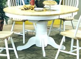 pedestal kitchen table white round pedestal dining table pedestal kitchen table large size of pedestal dining table white round white round pedestal dining