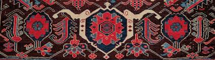 our mission is to provide you with a singular experience for all of your rug needs