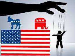 political socialization essay political socialization essay essay  political socialization political socialization